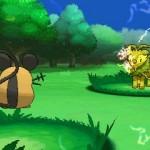 1308-09 Pokémon X-Y Dedenne 05