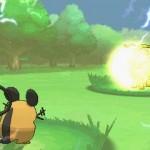 1308-09 Pokémon X-Y Dedenne 06