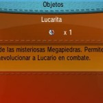 1308-09 Pokémon X-Y Lucarita 01