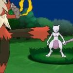 1308-09 Pokémon X-Y Mega-Blaziken 03