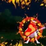 1308-09 Pokémon X-Y Mega-Blaziken 04