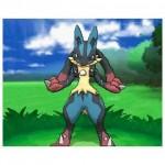 1308-09 Pokémon X-Y Mega- Lucario 02