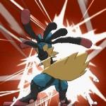 Pokémon X-Y: La crítica lo adora (Metacritic), teaser nueva película y rumor: Represalias Nintendo – venta anticipada