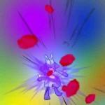 1308-09 Pokémon X-Y Mega-MewTwo 04