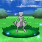 1308-09 Pokémon X-Y Mega- pokémon 02