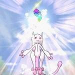 1308-09 Pokémon X-Y Mega- pokémon 05