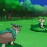 1308-09 Pokémon X-Y Skiddo 02
