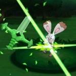 1308-09 Pokémon X-Y Skiddo 03