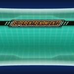 1308-09 Pokémon X-Y Superentrenamiento 01