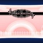 1308-09 Pokémon X-Y Superentrenamiento 03