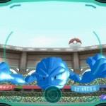 1308-09 Pokémon X-Y Superentrenamiento Globos 01