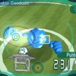 1308-09 Pokémon X-Y Superentrenamiento Globos 03