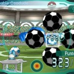 1308-09 Pokémon X-Y Superentrenamiento Globos 04