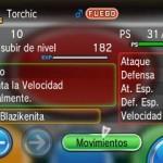 1308-09 Pokémon X-Y Torchic 03
