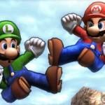 Sakurai sobre Smash Bros.: Wii U ofrecerá más detalles y escenarios más grandes; las imágenes de 3DS no hacen justicia