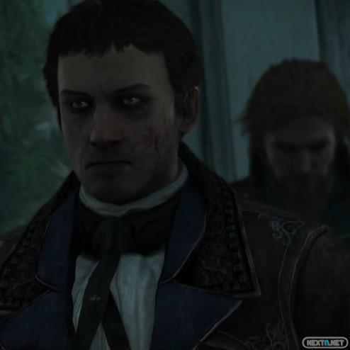 1308-22 Assassin's Creed IV GamesCom