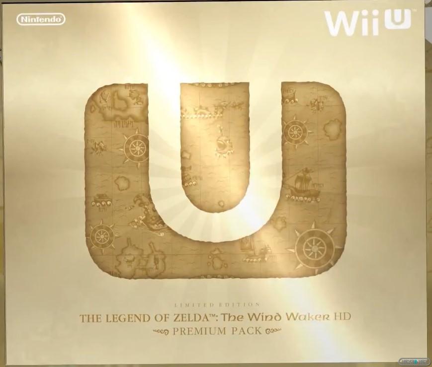 1308-28 The Legend of Zelda Pack Wii U 01