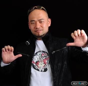 1308-30 Hideki Kamiya