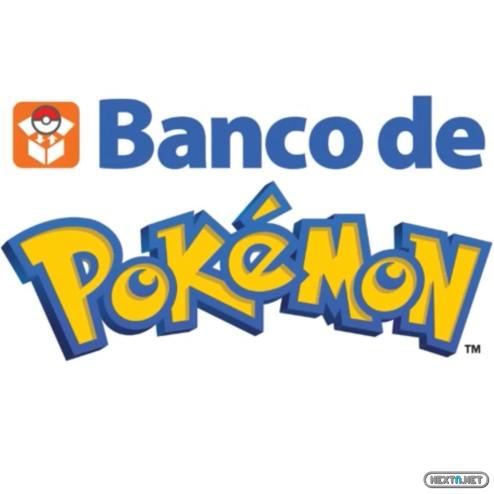 1309-04 Banco de Pokémon 01