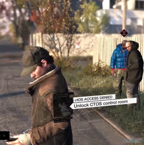 1309-04 Watch_Dogs