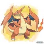 Junichi Masuda acudirá al Pokémon Smash del 15 de septiembre para hablar de las megaevoluciones