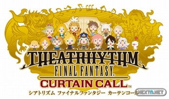 1309-13 Final Fantasy Curtain Call 3DS 05