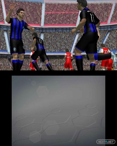 1309-25 FIFA 14 3DS 13