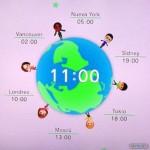 Diciembre, el mes de la actualización de 3DS: Combinar saldos eShop 3DS/ Wii U, Miiverse y Nintendo Network ID