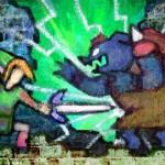 ¿Por qué el equipo tras The Legend of Zelda: A Link Between Worlds prefirió no utilizar una orquesta en vivo?