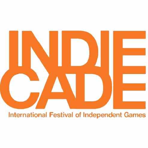 1310-03 Indiecade 2013 Logo