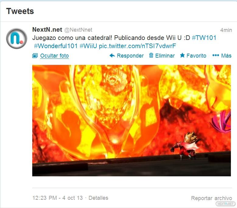 1310-04 Publicando desde Wii U 12