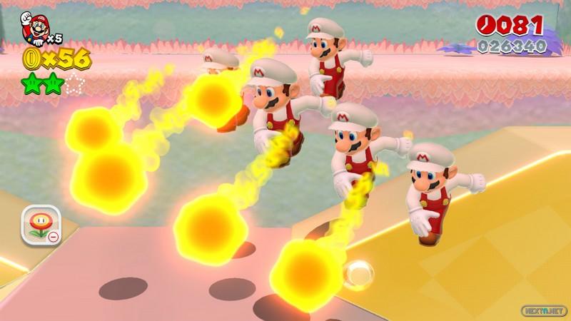 1310-04 Super Mario 3D World 09
