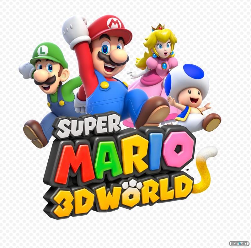 1310-04 Super Mario 3D World 32