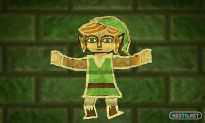 1310-04 Zelda A Link Between Worlds 04