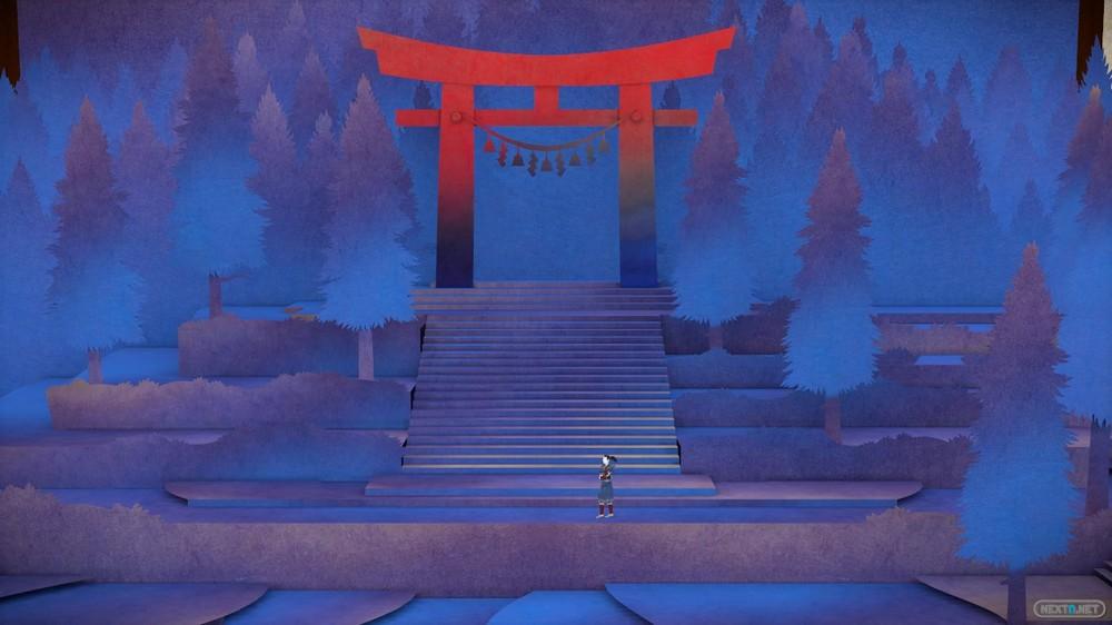 1310-05 Tengami Wii U 02