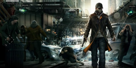 1310-14 Watch_Dogs