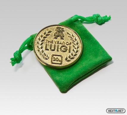 1310-18 Moneda Año Luigi 01