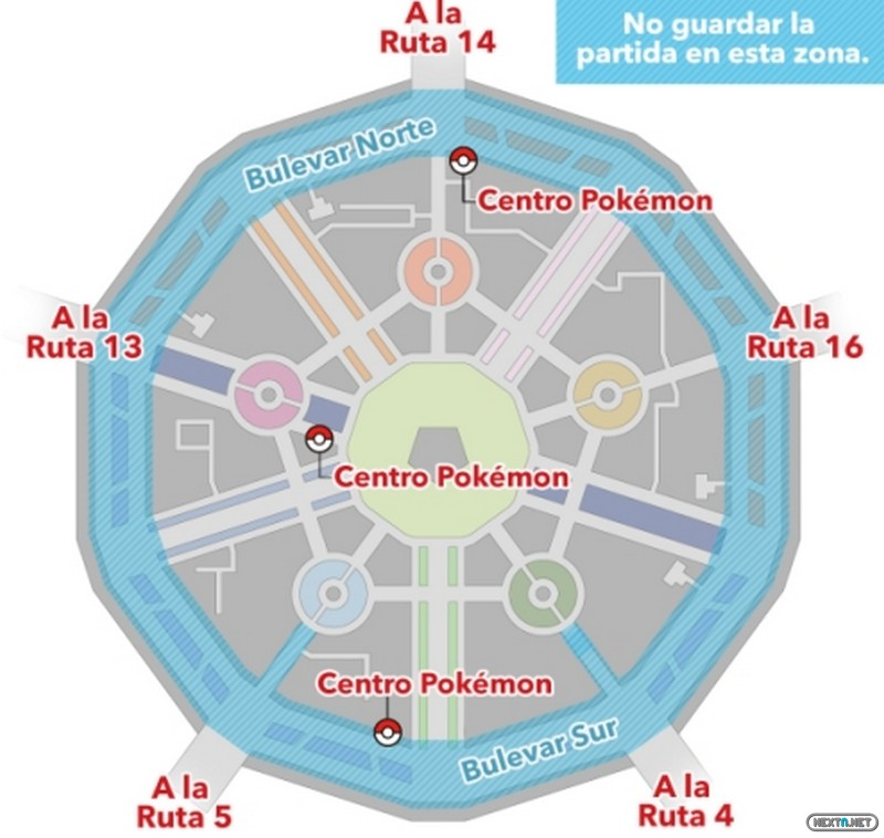 Posible bug pokémon x e y 1310-18-Pok%C3%A9mon-X-Y-Luminalia-puntos-donde-no-guardar-494x449