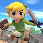 Amazon Canadá se suma al carro y fecha Super Smash Bros. for Wii U. ¿Cuándo saldremos de dudas?