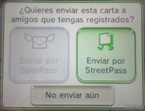1311-01 Correo Nintendo desactivado 02