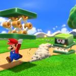 Koizumi, Hayashida y Motokura, de Super Mario 3D World. ¿Por qué no hicieron un Galaxy? Además, galería con nuevos concept arts.