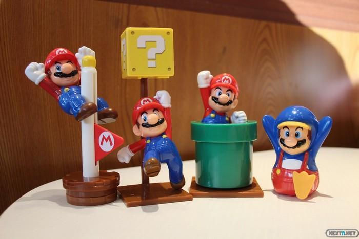 1311-23 Super Mario Mc'Donald's Japón 01
