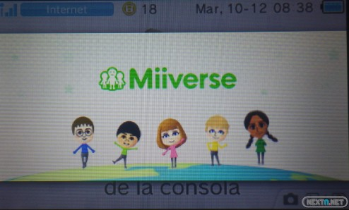 1312-10 Miiverse 3DS 01