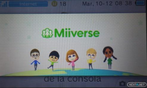 1312-10 Miiverse 3DS 01