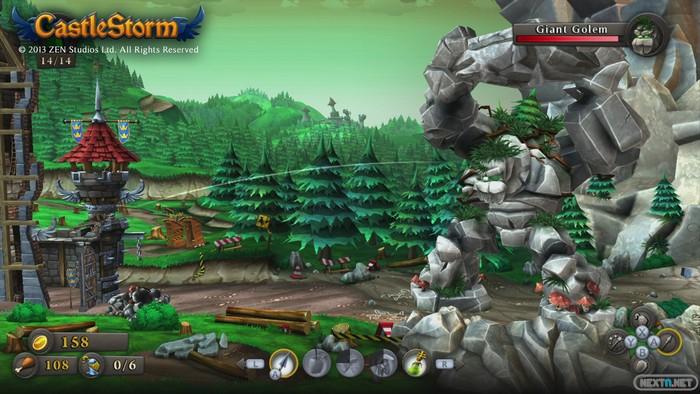 1312-16 CastleStorm Wii U 03