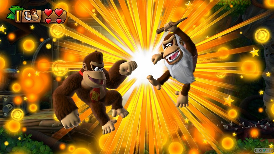1312-18 Donkey Kong Tropical Freeze 03