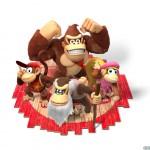 La próxima ONM viene cargada de secretos de Donkey Kong Country: Tropical Freeze. Niveles, dificultad, subir gameplays…