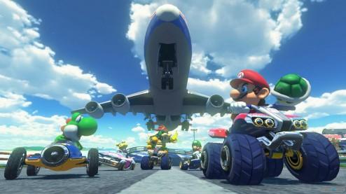 1312-18 Mario Kart 8 01