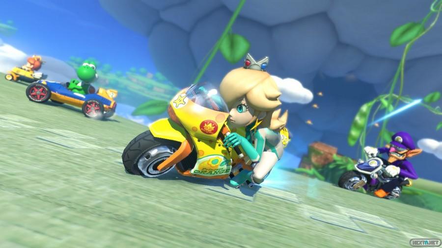1312-18 Mario Kart 8 03