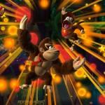 Jugabilidad de Donkey Kong Country: Tropical Freeze a través de siete niveles en vídeo. El simio jamás lució mejor
